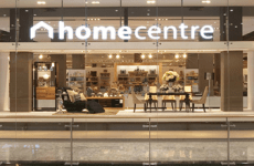 Home Centre reveals 50 store expansion,  Dhs 1bn investment