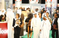 Cityscape Insight: A Look Ahead To The GCC's Biggest Property Event