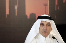 Dubai Airshow: Qatar Airways CEO Wants Bigger A350