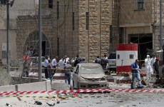 UAE Warns Against Lebanon Travel Following Friday Bombing