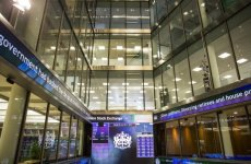 UAE's Finablr considering London stock market launch