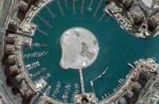 Qatar's UDC to focus on finishing 60-tower Pearl development