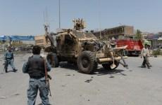 UAE Warns Citizens To Avoid Travel To Afghanistan, South Sudan, Somalia