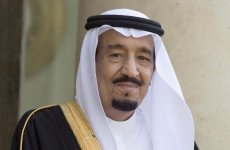 Saudi's King Salman issues new directives on unpaid salaries for foreign workers