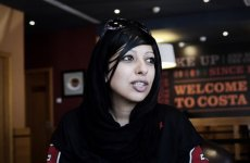 Bahrain Activist Sentenced To Additional Jail Terms