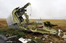 As Air Accidents Rise, Will Aviation Insurance Premiums Follow Suit?