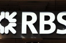 RBS ends plan to sell UAE transaction services to ADCB