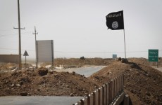 UAE Sees No Defeat Of ISIL Without Iraq's Sunnis – Newspaper