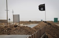 ISIL Seize 100 Iraqi Tribesmen Before Battle For Tikrit