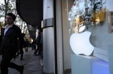 "IPhone's ""Slide To Unlock"" Creator Greg Christie To Leave Apple"