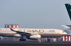 Etihad Acquires 75% Stake In Alitalia's Frequent Flyer Scheme