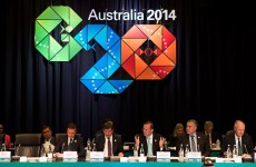 G20 Commits To Higher Growth, Fight Climate Change; Russia Isolated Over Ukraine