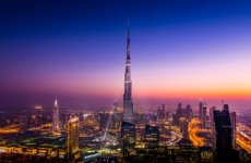 UAE popular among female expats globally – survey
