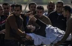 Egypt's Public Prosecutor Appeals Mubarak Verdict