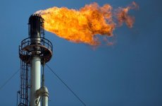 UAE Urges World's Oil Producers Not To Raise Output In 2015
