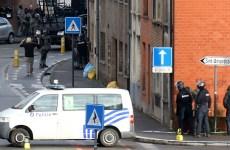 Gunmen Take Hostage In Belgium, No Islamist Link Seen