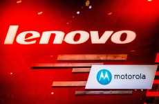 Lenovo to bring Motorola brand to Middle East later this year