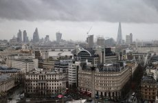 Middle East Investors Pour Money Into London's Property Market