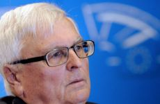 Moving World Cup From Qatar Counter-Productive, Says Zwanziger