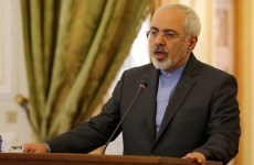 Iran, Saudi to exchange diplomatic visits – Iranian minister
