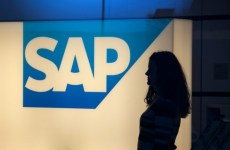 SAP cloud expansion could create thousands of GCC consultant jobs