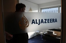 Al Jazeera Sports Arm In Talks For Turkey's Digiturk – Sources