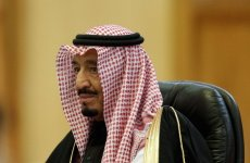 Saudi king sacks top ministers, gives more power to crown prince