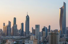 Kuwait Considering Imposing Corporate Tax -KUNA