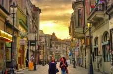 Bucharest – Romania's Little Paris