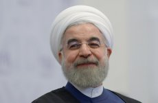 Rouhani: Iran will no longer be called a world threat