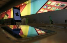 Despite smartphone glut, Apple's new iPhones still awaited in UAE
