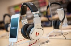 Apple To Offer Beats Music Service In iPhone, iPad