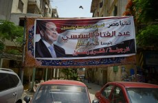 With Sisi Voted President, Will Egypt See A Rise In GCC Investments?