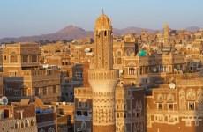 Jordan Participates In Saudi-Led Operation In Yemen – Official