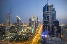 UAE Business Activity Growth In Nov Slows Sharply From Record High