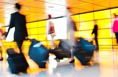 Frequent Flyer Schemes Revamped As Airlines Struggle To Grow Profits
