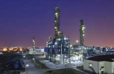 Qatargas starts operations at Laffan Refinery 2
