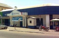 UAE's Abraaj Group Exits Investment In Ghana's HFC Bank