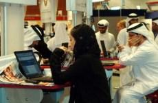 Abu Dhabi's IPIC To Triple Emirati Workforce