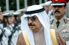 "Bahrain Will ""Forcefully Confront"" August 14 Protests – PM"