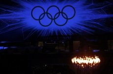 Olympic Committee accuses Kuwait of 'aggravating' tensions