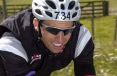Arab Triathlon Champion Roy Nasr Killed Cycling In Dubai