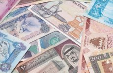 Gulf Arab States Saw $780m In Fund Outflows Due To Fed Taper-IMF