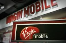 Virgin Mobile brand officially launches in the UAE
