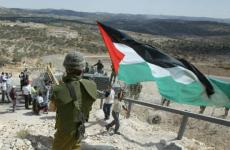 Arabs To Present Draft On Palestinian State To UN Security Council Within Days