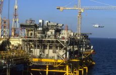 Saudi Aramco Chooses Builders Of Jizan Refinery