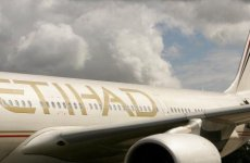 Etihad Sees Busiest Day For Passengers