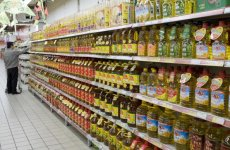 UAE cabinet approves policy to categorise food products on nutritional value