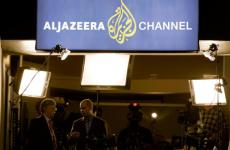 Egyptian Verdict Due For Three Jailed Al Jazeera Journalists