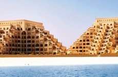RAK To Open Two Key Hotels In 2013, Eyes More Tourists